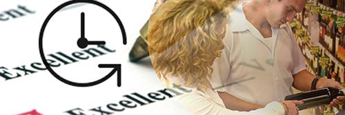 2020 Jan Webinar banner On-Demand-2