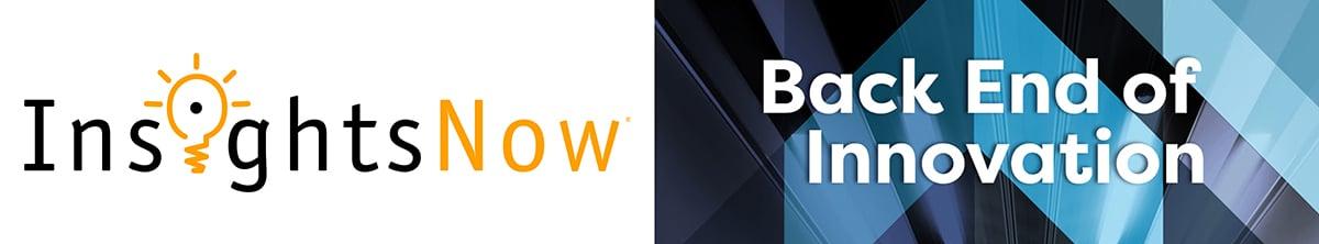 BEI Banner