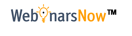 webinarsNow logo 2017-3c