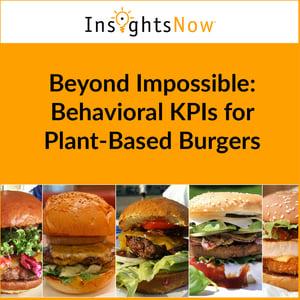 White Paper One - KPI Burger